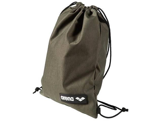 купить бу Сумка для аксессуаров Arena Team Swimbag (002429-600) в Полтаве