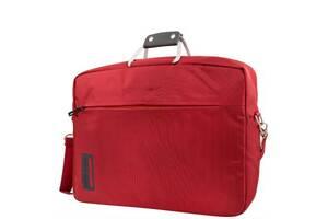 Сумка для ноутбука Valiria Fashion Сумка для ноутбука VALIRIA FASHION 3DETAM-K219-1