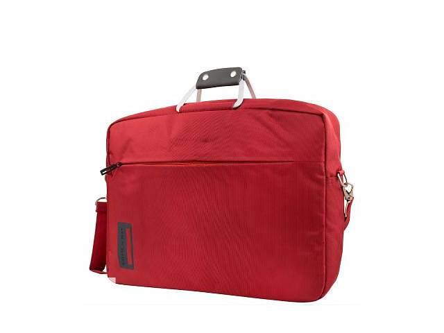 Сумка для ноутбука Valiria Fashion Сумка для ноутбука VALIRIA FASHION 3DETAM-K219-1- объявление о продаже  в Одессе