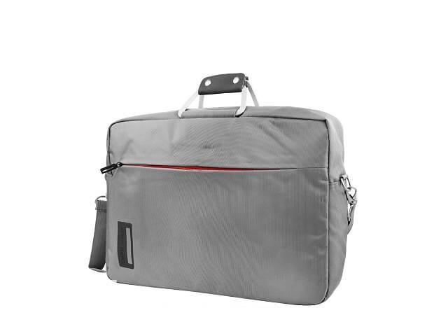 продам Сумка для ноутбука Valiria Fashion Сумка для ноутбука VALIRIA FASHION 3DETAM-K219-9 бу в Одессе