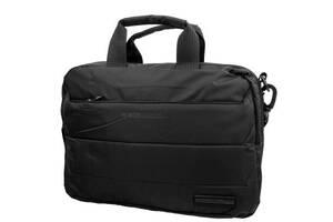 Сумка для ноутбука Volunteer Мужская сумка для ноутбука VOLUNTEER VT-1713-02