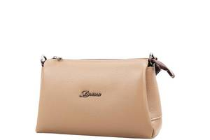 Сумка-клатч Desisan Женская кожаная сумка DESISAN SHI3017-283