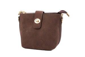 Сумка-клатч Valiria Fashion Женская мини-сумка из кожезаменителя  VALIRIA FASHION 4DETBI1895-10