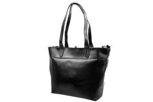 Сумка повседневная (шоппер) ETERNO Женская кожаная сумка ETERNO DETAI2025-2