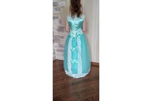 Святкова  випускна сукня для садочка чи школи