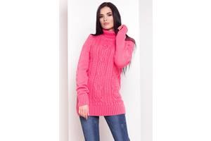 Нові Жіночі светри Modus
