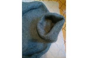 Новые Женские свитера