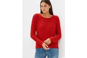 Нові Жіночі светри Only