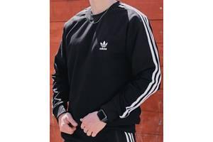 Свитшот Adidas Badge