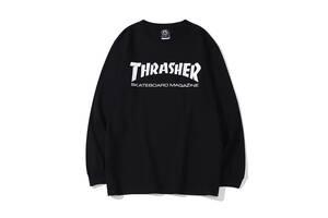 Свитшот Thrasher