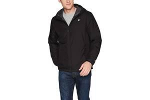 Теплая куртка с капюшоном Starter Insulated Breathable Jacket Оригинал США