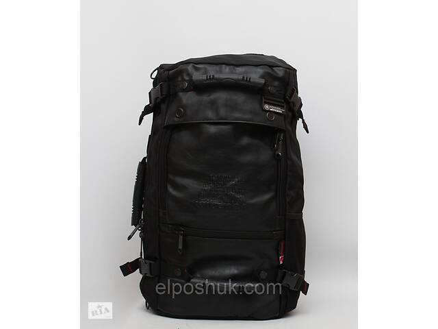 бу Трансформер. Сумка - рюкзак Witzman мужской спортивный городской повседневный рюкзак мужская сумка в Львове