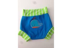 Трусики для плавания  Mothercare  6-9 мес