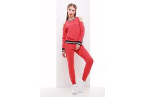 Новые Женские спортивные костюмы TessDress