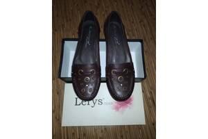 Туфлі жіночі Lerys Fashion
