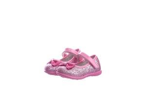 Туфли Clibee 22 Малиновый (D-39-(pink)-2915900071976)