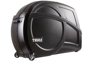 Велосипедный кейс Thule RoundTrip Transition черный