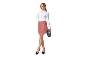 7f3491dc87d4b3 Жіночий одяг Хмельницький - купити або продам Жіночий одяг (Шмотки ...