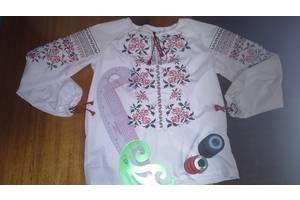 Нові Блузи Власне виробництво