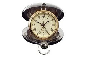 Изысканные Часы дорожные Dalvey Voyager D00656