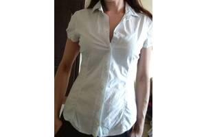 б/у Женские рубашки Esprit