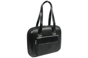 Женская сумка-кейс для ноутбука 12 дюймов Professional S605.10