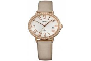 Женские часы Orient FUNEK003W0