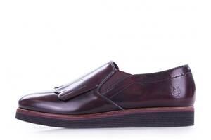 Жіночі нові туфлі MARC O& # 039; POLO (Португалія)