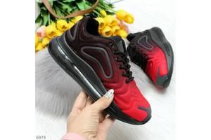 Женские текстильные кроссовки в стиле Nike Air 36,37,39-41р код 6973 41