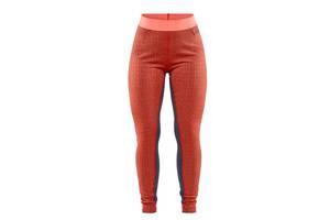 Женские термокальсоны Craft Merino 240 Pants Woman (1907890-737995) XL