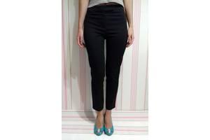б/в Жіночі брюки MARKS & SPENCER
