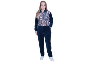 aa5cc874af76f6 Жіночий спортивний костюм Славута (Хмельницька обл.) - купити або ...