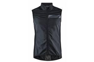 Жилет Craft Essence Light Wind Vest Men(1908814-999000)M