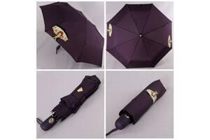 Зонт женский полный автомат складной AIRTON