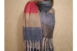Нові Головні убори, рукавички, шарфи