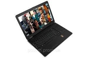 """15.6"""" Dell Latitude E6540 Intel® Core™ i7-4810MQ 8 GB RAM 500 HDD"""