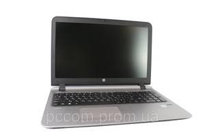 "15.6"" HP ProBook 450 G0 Core I5 3230М 8GB RAM 480GB SSD"