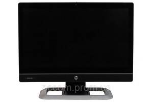 """23"""" Моноблок HP EliteOne 800 G1 All-in-One Touch Full HD Core I5 4570S 8Gb RAM 1TB HDD"""
