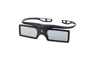 3D окуляри з активним затвором для 3D проекторів DLP Link