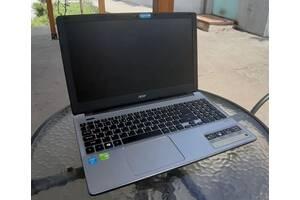 Acer V3-572G (i7-4510, 840M 2GB, HDD 1TB, 8GB RAM)
