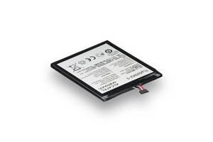 Аккумулятор Alcatel One Touch Idol 3 6045Y / TLp029A2-S SKL11-279692
