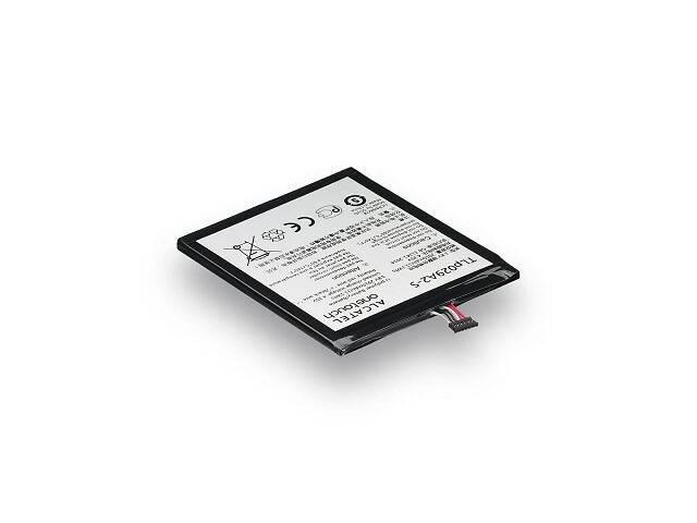 продам Аккумулятор Alcatel One Touch Idol 3 6045Y / TLp029A2-S SKL11-279692 бу в Киеве