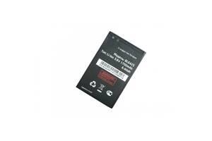 Аккумулятор Allbattery для телефона Fly BL6425 1700mAh