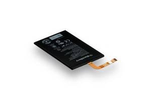 Аккумулятор Blackberry Q20 / BPCLS00001B SKL11-279696