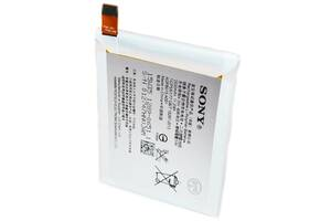 Аккумулятор для для телефона Sony AGPB015-A001 2930mAh