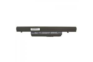 Аккумулятор для ноутбука Alsoft Acer AS10B31 5200mAh 6cell 11.1V Li-ion (A41712)