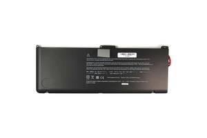 """Аккумулятор для ноутбука APPLE MacBook 17"""" (A1309) 7.4V 77Wh PowerPlant (NB420087)"""