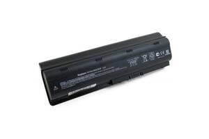 Аккумулятор для ноутбука HP 630 (HSTNN-Q62C) 10.8V 10400mAh EXTRADIGITAL (BNH3982)