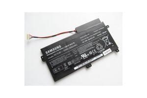 Аккумулятор для ноутбука Samsung 370R5 AA-PBVN3AB, 43Wh (3992mAh), 3cell, 10.8V, Li-ion (A47456)