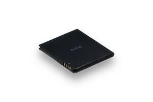 Аккумулятор Htc Desire HD A9191 / G10 / BD26100 SKL80-279719